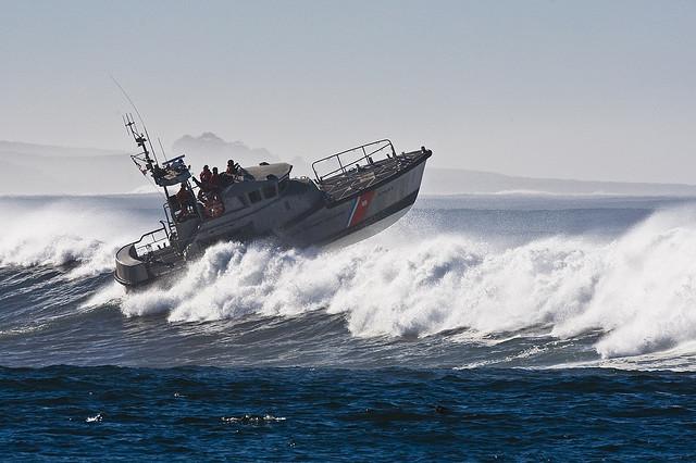 mare-tempesta-barca