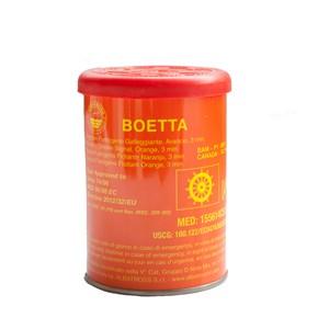 Boetta_prodottii